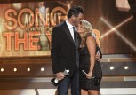 Blake Shelton, Miranda Lambert