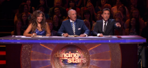 'Dancing With the Stars' 2014: Tom Bergeron Reveals What Is