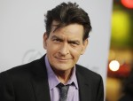 Charlie Sheen Wants 'Gorgeous' Co-star: 10 Actresses Who Should Join 'Anger Management'