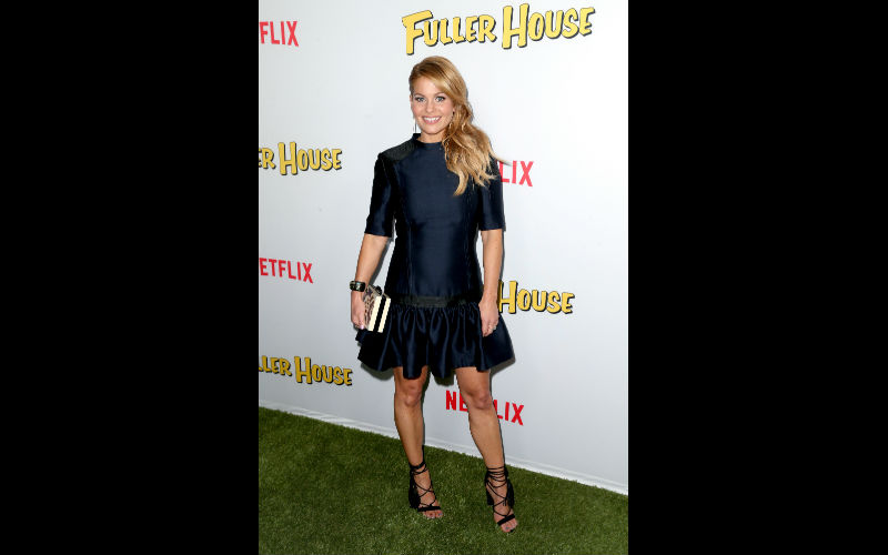 'Fuller House' Premiere Date: When to Watch on Netflix