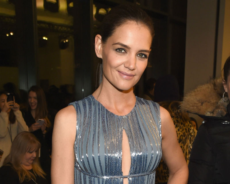 Katie Holmes And Pregnant 94