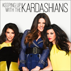 Keeping Up With The Kardashians season 8