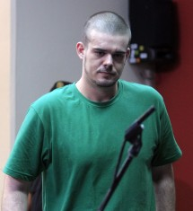 Joran Van Der Sloot Won't Face Charges Connected To Natalee Holloway Disappearance For At Least 26 Years?