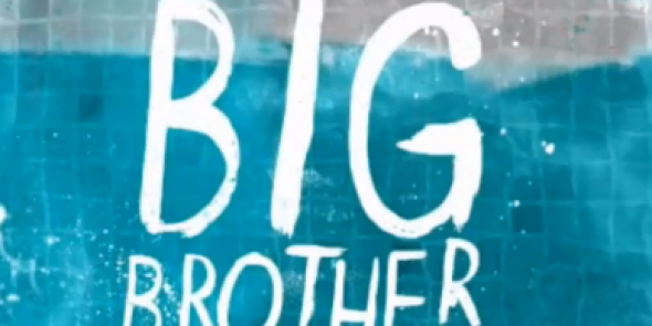 'Big Brother 16' Premiere Announced As Casting For New Houseguests Begins