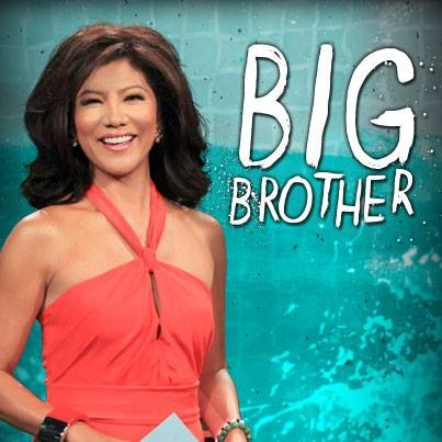 Julie Chen hosts 'Big Brother'. (Photo : 'Big Brother' Facebook page)