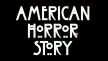 'American Horror Story'