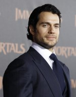 Man Of Steel News: Henry Cavill and Zack Snyder On The Superman Legacy