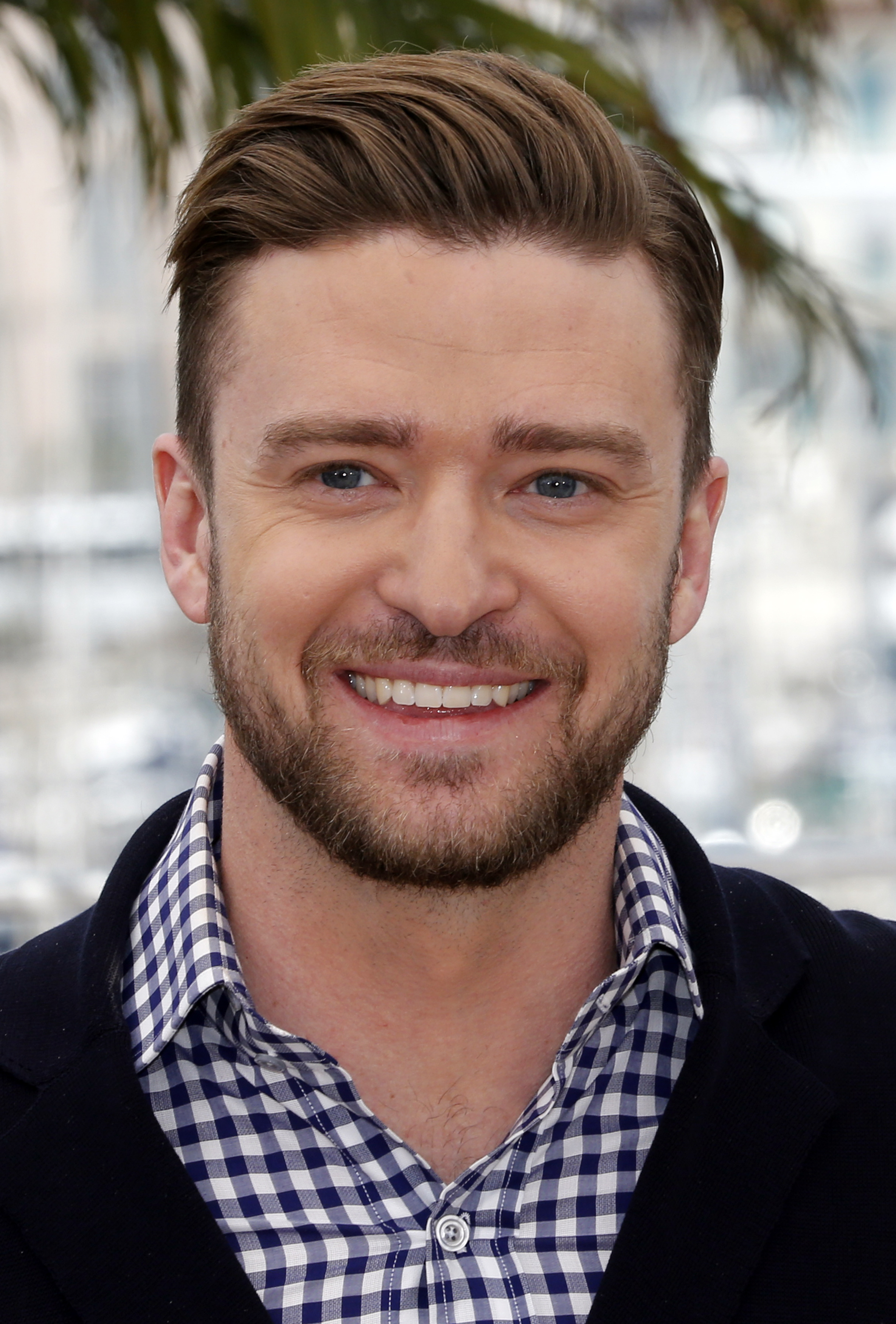 Justin Timberlake's 'Mirrors' at Number Two [VIDEO]; Macklemore and Ryan Top US Billboard Singles Chart : Celebrities : Enstarz‎ - justin-timberlake