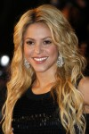 Shakira in Elle July: Singer Talks Barca Boyfriend Gerard Pique & Shares Her Keys To A Happy Relationship
