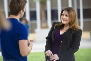 Drop Dead Diva Season Five Premiere Photo