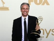 Jon Stewart Movie: Salary Issues Could Complicate 'Rosewater' Production
