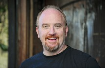 Louis CK to Host Saturday Night Live After Over A Year