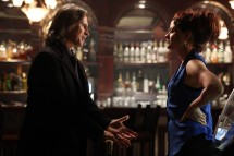 'Once Upon a Time' Season 3: Rumple Has Tricks Up His Sleeve in Episode 13, 'Witch Hunt'?