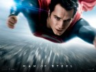 Man Of Steel News: 'Super' Debut As Film Makes $21 Million Thursday, In Spite Of Mixed Crticial Response