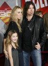 noah cyrus bill ray cyrus tish cyrus divorce