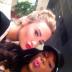 Demi Lovato Kelly Rowland