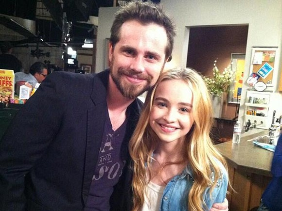 girl meets world cast then and now Subscribe: ▻ disney & nickelodeon boys then and now 2017: ▻ disney & nickelodeon famous stars then and no.
