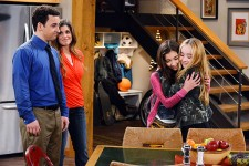 Girl Meets World Disney Photos