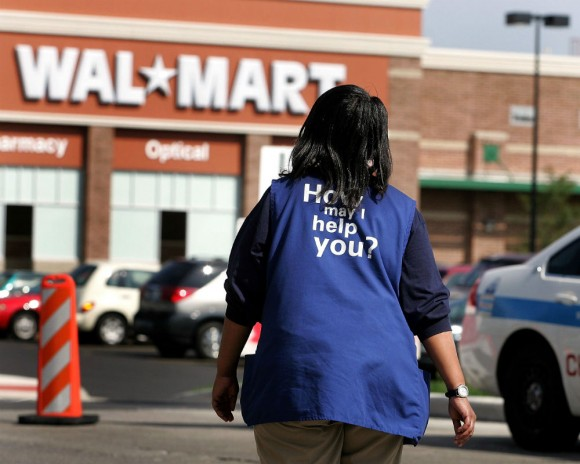 Images of Is Walmart Open On Easter - The Miracle of Easter