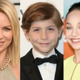 The Book of Henry (2016) Cast