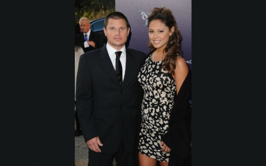 Nick Lachey, Vanessa Minnilo Marriage: Couple's Most Adorable Pics
