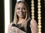 is mariah carey having another mental breakdown does mariah carey ...  Mariah Carey