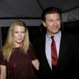 Alec Baldwin, Kim Basinger Marriage: Ex-Couple's Most Adorable Times