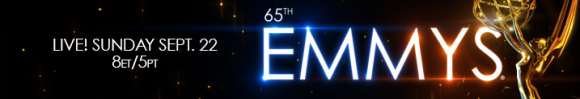 2013 Emmys