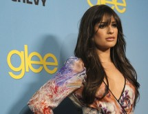 'American Horror Story' Season 4: Lea Michele 'Begging' To Be Cast In New Episodes?