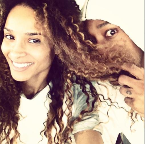 Ciara & Future