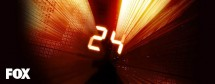 '24: Live Another Day' Guide To Major Characters [PHOTOS], The Who's Who Of Jack Bauer's World [VIDEO]
