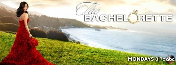 The Bachelorette Season 9