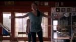 Sutton Foster in 'Bunheads'