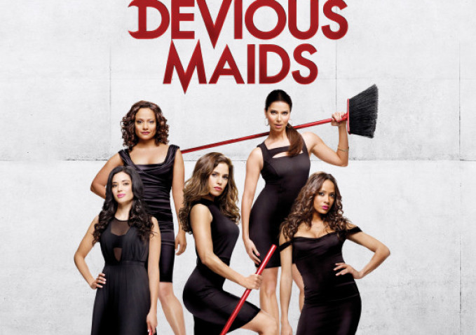 http://images.enstarz.com/data/images/full/14079/devious-maids.jpeg