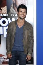 Taylor Lautner Grown Ups 2