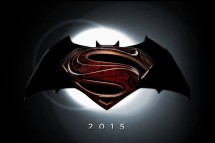'Man of Steel 2' News: First PHOTO Of Ben Affleck In Batsuit Revealed Ahead of 2016 Movie?