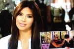 Kim Kardashian Kris Jenner Talk Show
