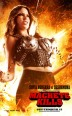 Sofia Vergara in Machete Kills