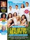 Kate Gosselin people magazine cover