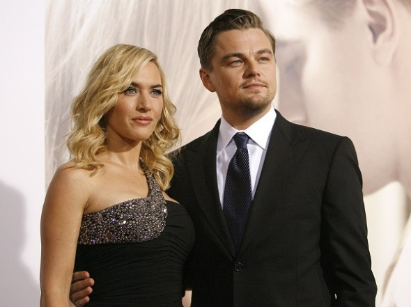 kate-winslet-and-leonardo-dicaprio