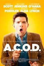 A.C.O.D (Adam Scott)