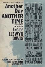 Inside Llewyn Davis Benefit Concert