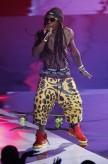 Lil Wayne - MTV VMAs