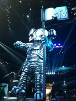 Video Music Awards, VMAs 2013
