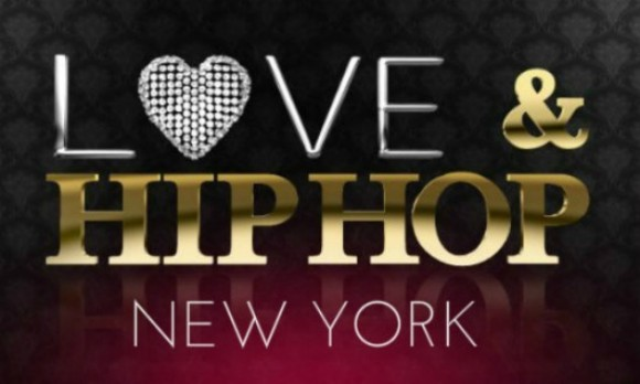 Love & Hip Hop New  York