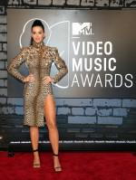Katy Perry MTV Video Music Awards 2013