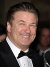 Photo Credit: Viva Vivanista - Alec Baldwin at the Museum o fthe Moing Image Salute to Alec Bladwin 2010.