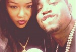 Bambi and Lil' Scrappy