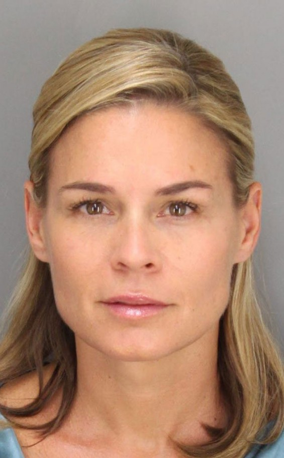 Catherine Cora, Cat Cora