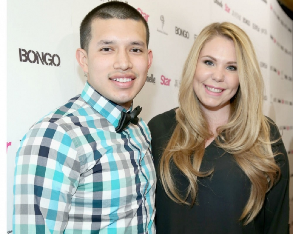Kailyn Lowry Opens Up About 2-Hour Labor With Baby Lo